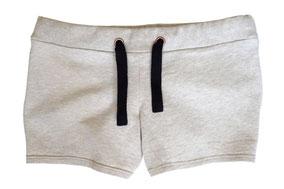 Hacoon Shorts natur