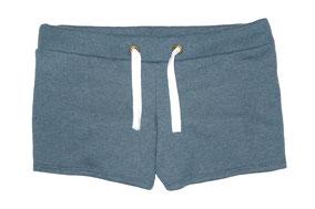 Hacoon Shorts Damen türkis