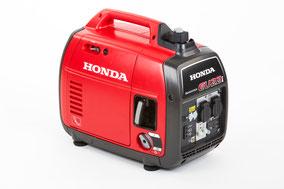 Honda Generator EU 22i