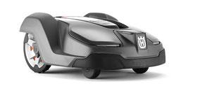 Husqvarna Automower 430X CHF 3590.-