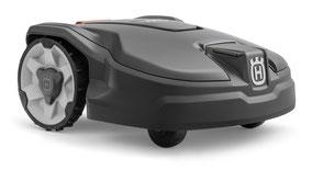 Husqvarna Automower 315 nur CHF 2090.-