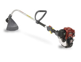 Honda Freischneider UMS 425 Preis CHF 369.-