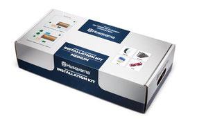 Automower Installations-kit M (2000m2) Preis 180.- CHF