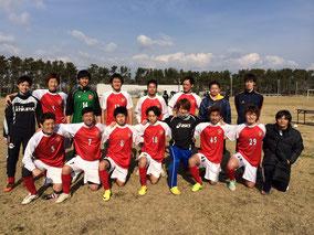 平成26年度 浜松市スポーツ祭(一般の部)