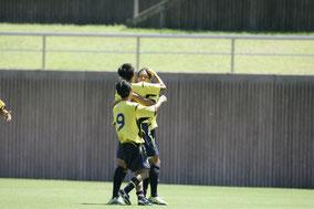 サッカー大学