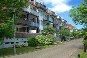 Immobilie in Bremen-Arsten