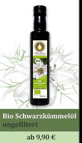Schwarzkümmelöl, organic black seed oil, bio schwarzkümmelöl, black cumin oil,  kaltgepresst, unfiltred black seed oil, ungefiltert