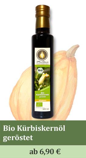 bio kürbiskernöl, Pumpkin seed oil, kürbiskernöl, kaltgepresst, steiermark öl, organic