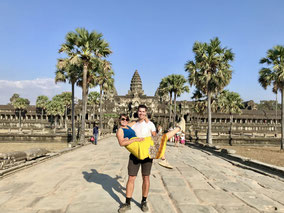 cambodja-siem reap