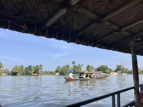 india-alleppey