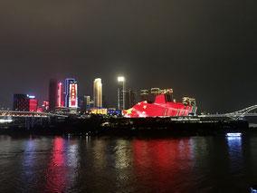 chongqing china