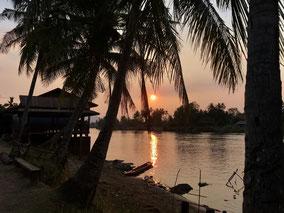 laos-don khone