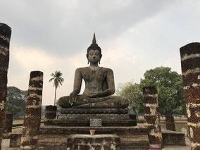 thailand-sukothai