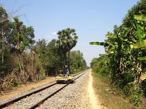 cambodja-battambang
