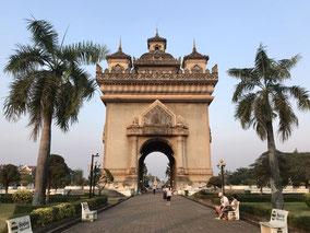 laos-vientiane