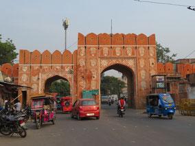 india-jaipur