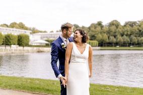 Hochzeitsfotos Gummersbach Engelskirchen Wiehl NRW