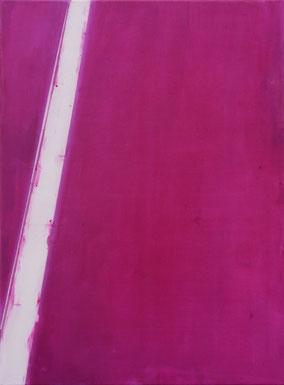 Matthieu van Riel Schilderijen. Zonder titel 77x57cm olie op canvas 2020