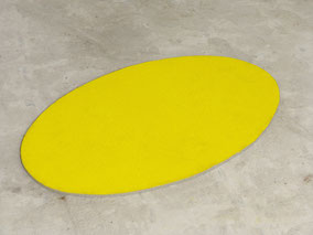 Matthieu van Riel. 1986-2006 Abstracten