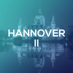 Hannover 2
