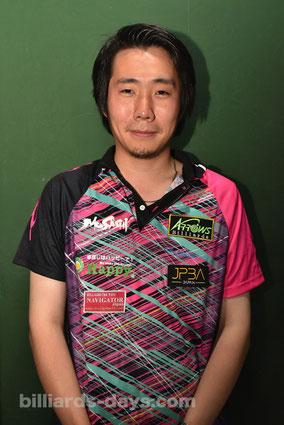 Norio Ogawa