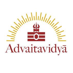 Contemplaciones de la Tradición Primordial; enseñanzas de Swami Satyananda Saraswati