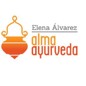 Consulta Ayurveda en Asturias. Cursos online, artículos, recetas y más.