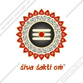 Asociación Shiva Shakti Om para la difusión del hinduismo en Barcelona. Charlas, conferencias, ceremonias.