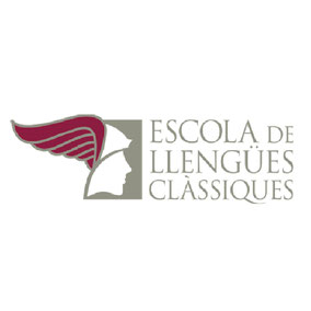 Escuela de Lenguas Clásicas: Cursos de Sánscrito Online