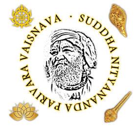 Templo de Krishna en Almería, España; Suddha Nityananda Parivara Vaisnava; enseñanzas de Swami Rajendra