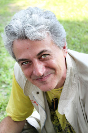 Angelo Feletto