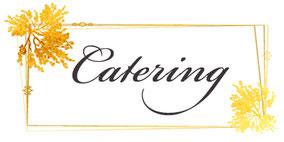 luebeck hochzeit catering