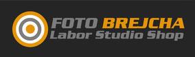 Unser Fotolabor mit Shop + Passbildservice