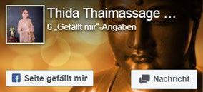 Facebook Thaimassage Thida Lörrach