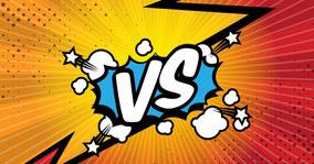 Neuf vs reconditionné, pourquoi choisir Informatique pour Tous