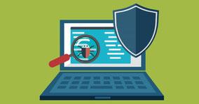 Antivirus gratuit, quelle solution pour mon ordinateur ?