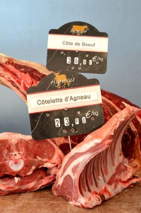 0ec044b8e40 Accueil - Boucherie Marques François-Xavier à Artigues Près Bordeaux
