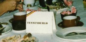 Loenhout 16-9-1989