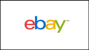Vídeo corporativo Ebay Spain. Sonido directo