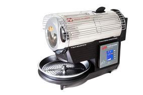Hottop Kaffeeröstmaschine online Schweiz