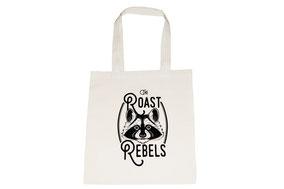Roast Rebels Stoffbeutel online kaufen