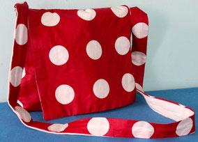 tolle DIY Taschen