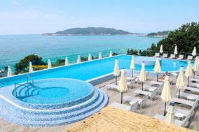 Strandurlaub Montenegro Reisetipps
