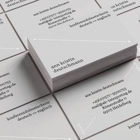 Magazin Buchgestaltung Editorialdesign Grafikdesign Hannover