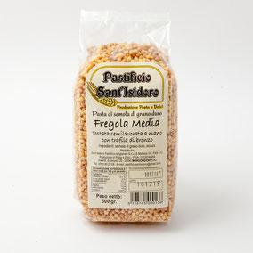 https://www.asino-nero.com - Sardische Spezialitäten Münster - Lebensmittel aus Sardinien - Ferienhäuser auf Sardinien