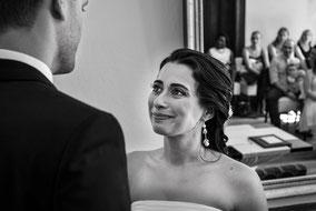 Roode, Koper, bruiloft, trouwen, fotograaf