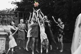 spontane, lifestyle, trouwfotograaf, nunspeet
