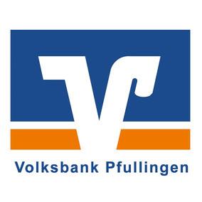 Ausstellung 2015 Volksbank Pfullingen