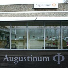 Ausstellung 2014 Augustinum Kassel