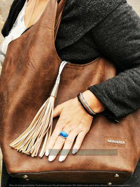 dekoster Handtaschen